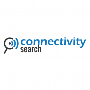 Connectivity Search