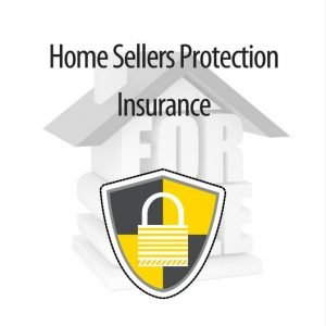 Sellers Home Buyers Protection Insurance