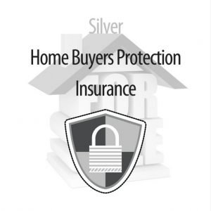 Silver Home Buyers Protection Insurance